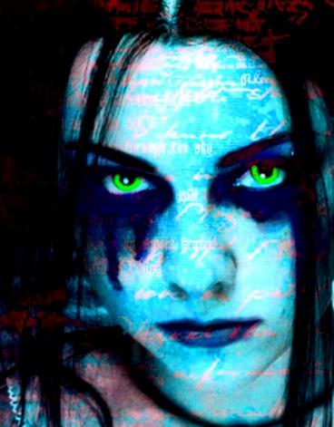 Evanescence_amylee109