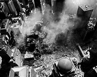 9-11_1[1]