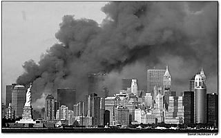 9-11-n[1]