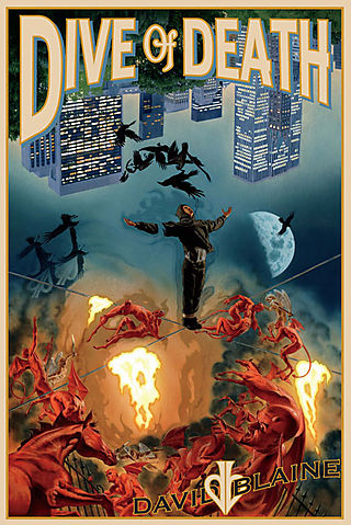 D_Blaine-Poster_Dive-of-Death