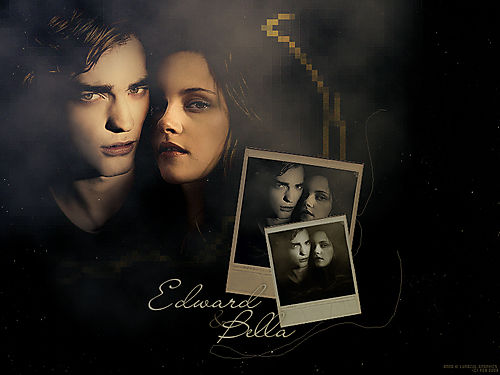 Edward-Bella-twilight-series-767491_800_600