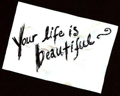 Yourlife~