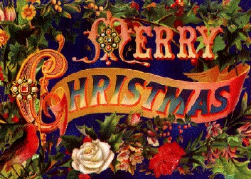 1885VictorianChristmasCard