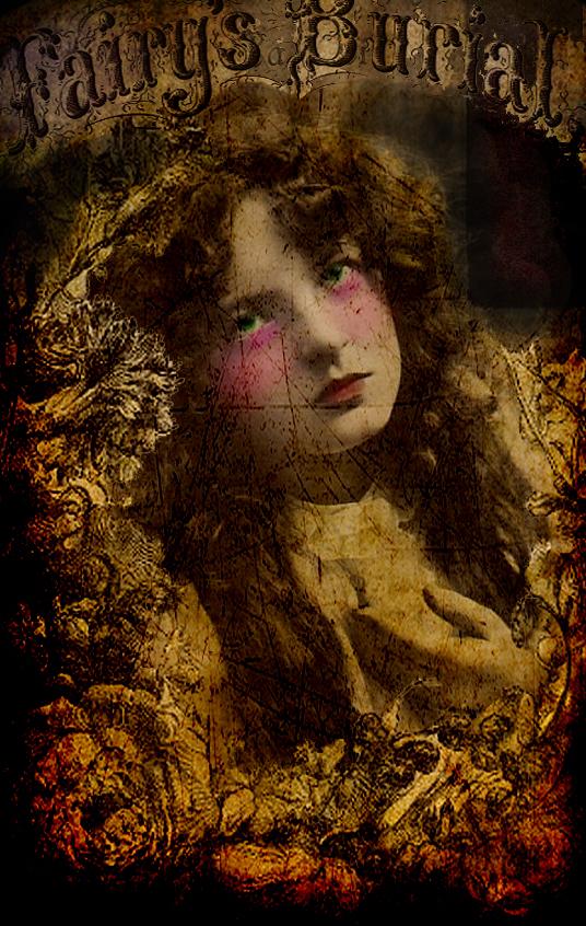 Fairyburiel copy