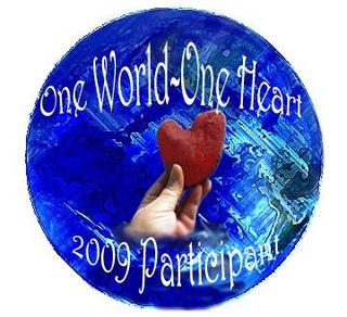 Blog_button_one_world_one_heart