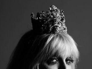Courtneylove4 crown!!4212
