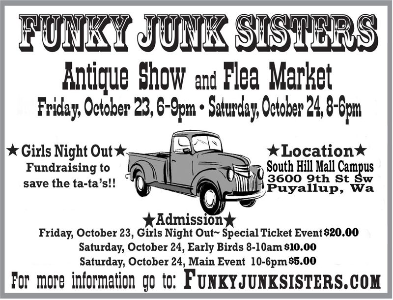 Funky_junk_sisters_fall_show_2_