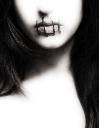 Silenced_izabellahs_blue
