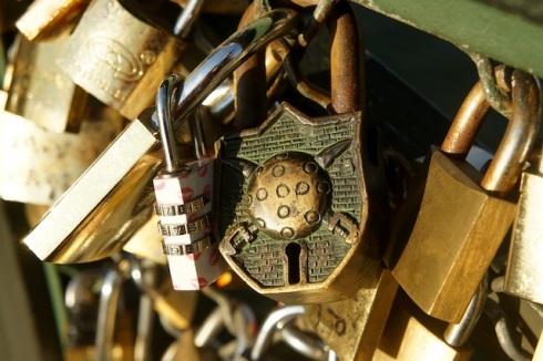 Locks of love2
