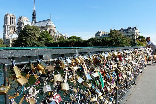 Locks of love4