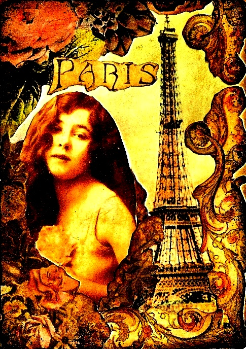 Atc_girl_in_paris_1