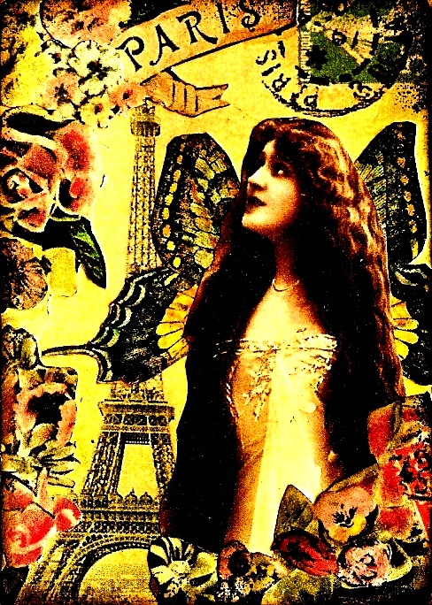 Atc_girl_in_paris_2