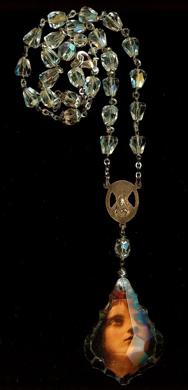 Vintage_rosary