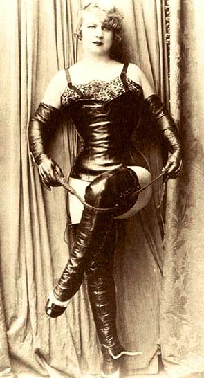 Ms_mistress