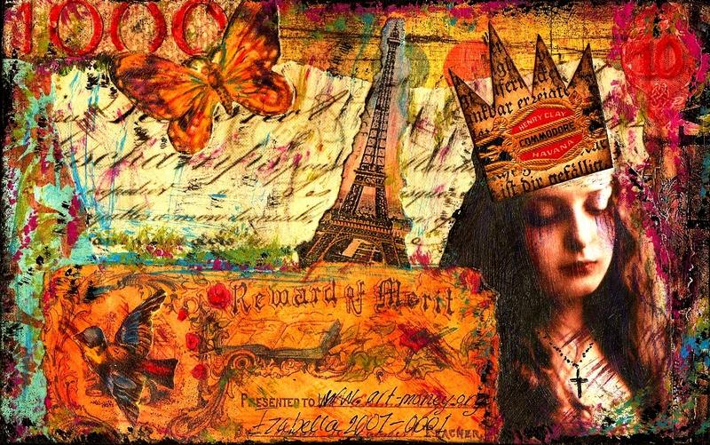 Artmoney_20070001