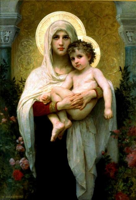 Mary_jesus_2